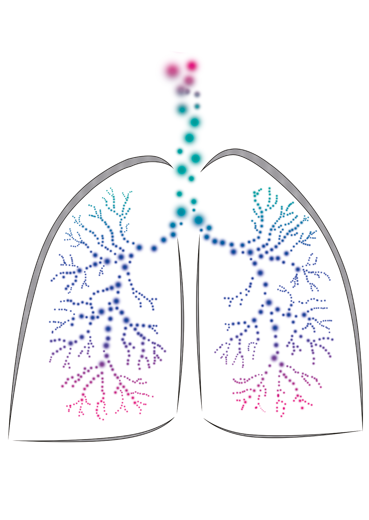 Maskenreinigungstücher mit neutralem Duft