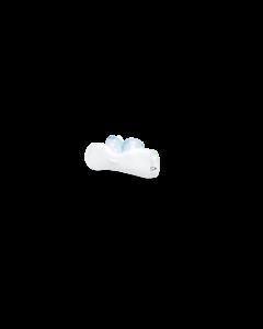DreamWear Maskenkissen mit Gelkissen Gr. S