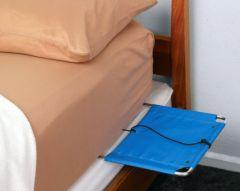 CPAP Tisch für Matratze