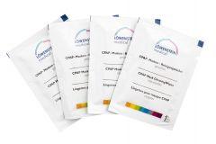 CPAP Maskenreinigungstücher neutral