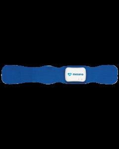mesana - Ihr Gesundheits-Checkup für zuhause