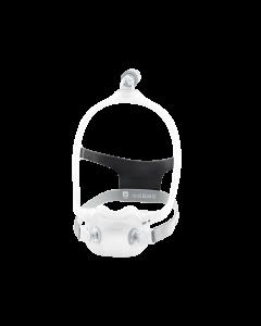 Philips DreamWear FullFace Maske