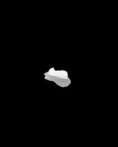 DreamWear Nasal Maskenkissen