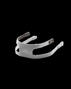 DreamWear Kopfband