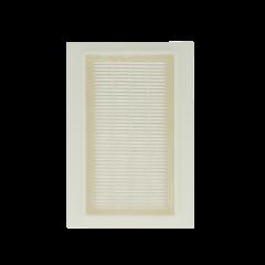 Feinfilter für VENTImotion, VENTIlogic, BiLevel ST 22 (1 Stück)