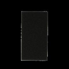 Grobfilter für VENTImotion, VENTIlogic, BiLevel ST 22 (1 Stück)