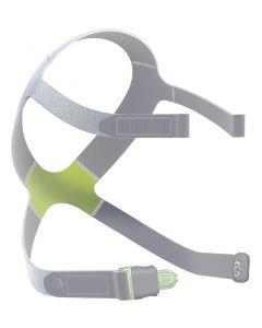 JOYCEone Kopfband