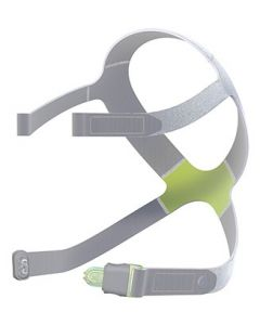 JOYCEone Kopfband, incl. Bänderungsclips