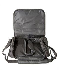 Blanko prismaLINE Transporttasche