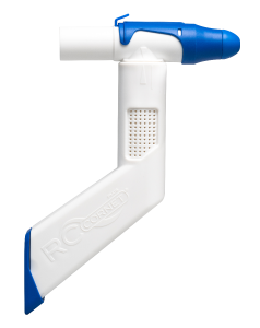 RC Cornet Plus Nasal