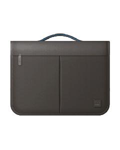 ResMed AirSense 10 Gerätetasche