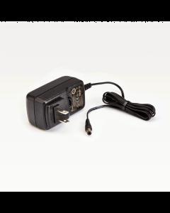 SoClean Netzteil (Power Adapter)