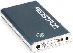 Batterie (Akku) Medistrom Pilot-24 Lite für prisma SMART/SOFT