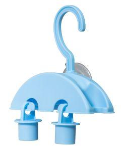 AEROTUBE CPAP-Schlauch-Reinigungssystem