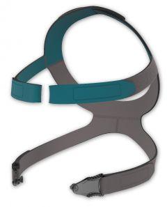 CARA Nasal Kopfbänderung, incl. Bänderungsclips