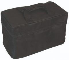 Universaltasche für Schlaftherapiegeräte