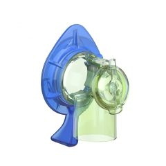 Set Endoskopieadapter JOYCEone Full Face