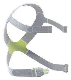 JOYCEone Full Face Kopfband