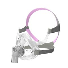 ResMed AirFit F10 for Her Full Face Maske
