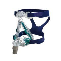 ResMed Mirage Quattro Full Face Maske