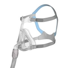 ResMed Quattro Air Full Face Maske