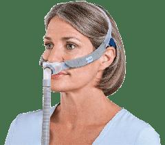 ResMed Swift FX for Her Nasenpolstermaske