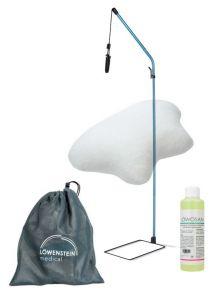 Starter-Paket CPAP-Therapie