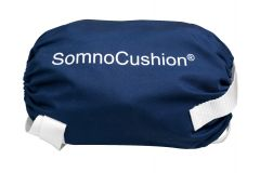 SomnoCushion Anti-Schnarch-Rucksack