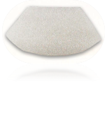 Z1 Breas Polyester-Filter (2er Set)