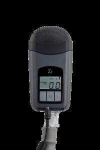 Breas Z1 Base CPAP