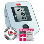 Blutdruckmessgerät boso medicus X