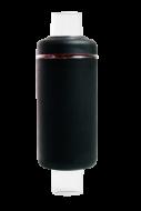 Z1 Qtube™ In-line Schalldämpfer