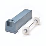 SoClean Ersatzkit inkl. Filterkartusche und Wasserfalle