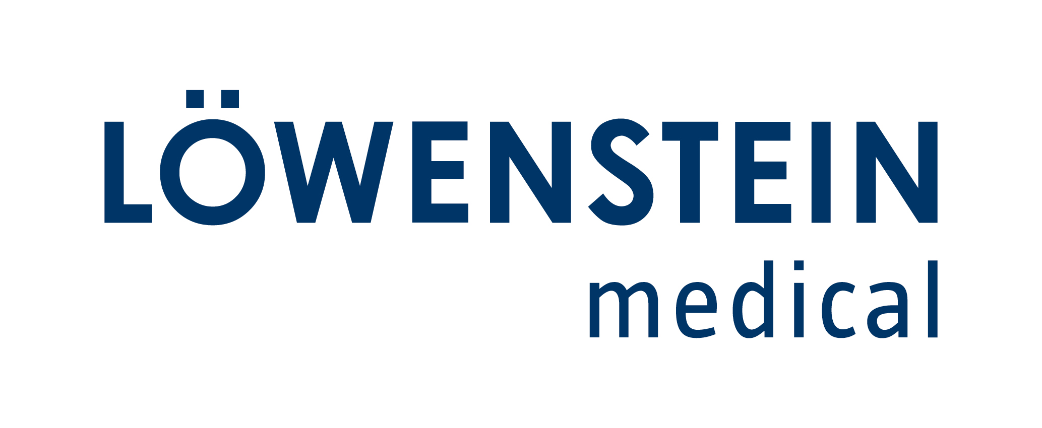 Löwenstein Medical Homecare