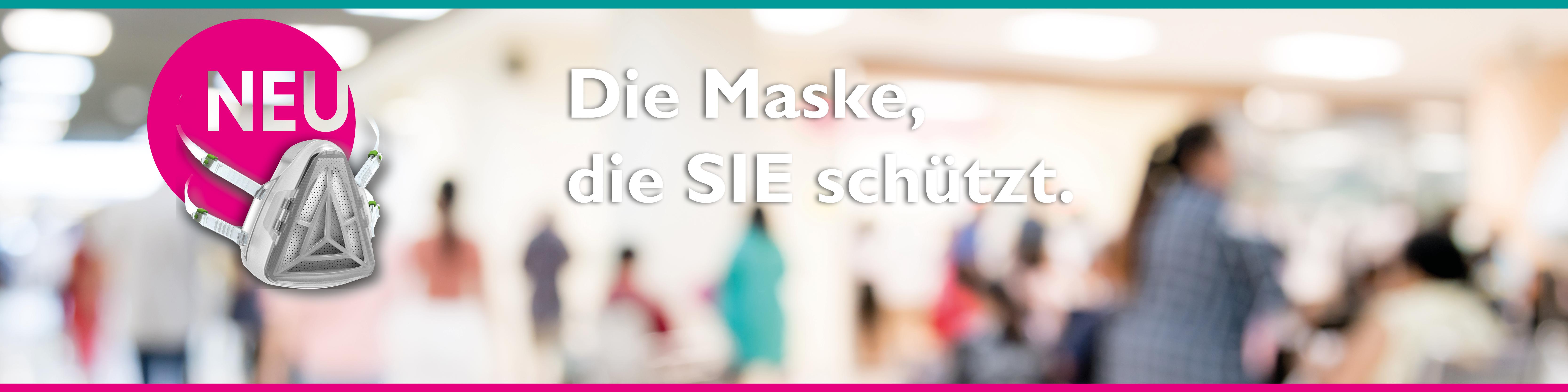 schutz sicherheit komfort beruflich privaten alltag virenschutz pandemie masken hygiene eigenschutz fremdschutz