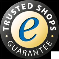 TrustedShops Bewertungen